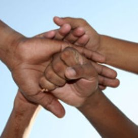 Belangenorganisaties verstandelijk gehandicapten verenigd