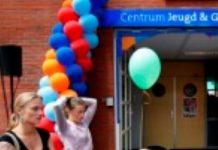 'Centra voor Jeugd en Gezin beter aansturen'