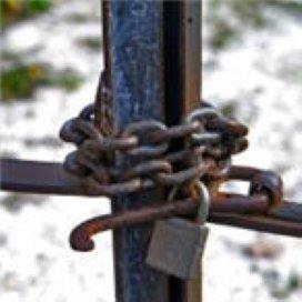 Oppositie: Onderzoek jeugdgevangenissen