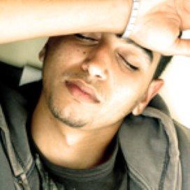Vaker schizofrenie bij allochtonen in 'blanke wijk'