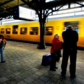 Sterkere rechtspositie voor ov-reizigers met beperking