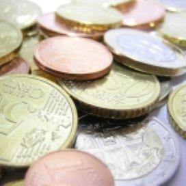 'Overheid moet meer geld uitgeven aan zorg'