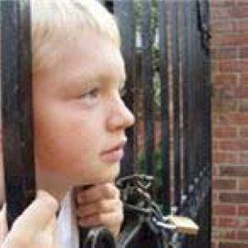 Wachtlijsten jeugdzorg opnieuw korter