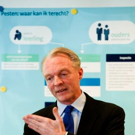 Ombudsman adviseert kindpakket aan gemeenten