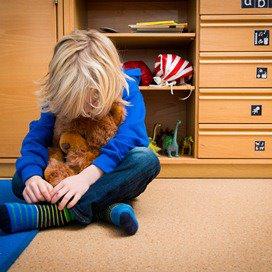 'Transitie jeugdzorg niet verantwoord'