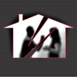 Buurtgenoten als vertrouwenspersonen bij huiselijk geweld