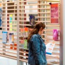 Re-integratie succes in Leeuwarden en Arnhem