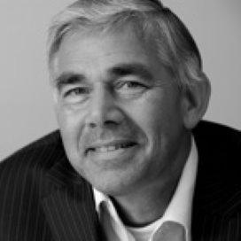 Cees Huisman (MEE): 'Integratie verstandelijk gehandicapten vooral op welzijn richten'