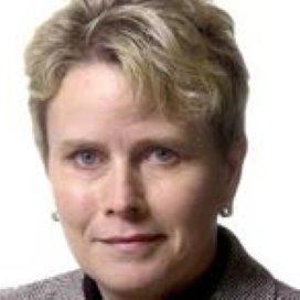 Oproep aan Ross: 'WMO-belofte maakt schuld'