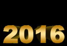 2016-Pixabay-5.png