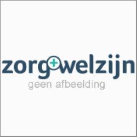Actie bij thuiszorg Zuid-Limburg
