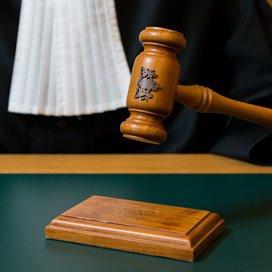 Begeleider krijgt ontslagvergoeding van 140.000 euro