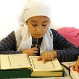 Onderzoek naar mishandeling tijdens Koranles