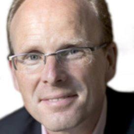 Rotterdamse corporaties investeren 900 miljoen in probleemwijken