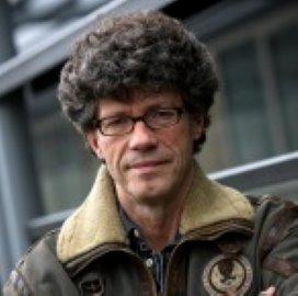 Bas van Stokkom:'Solidariteit is bij het oud vuil gekieperd'