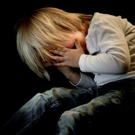 'Nog te veel slachtoffers kindermishandeling'