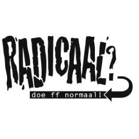 Theaterproject 'Radicaal? Doe ff normaal' bestrijdt radicalisering