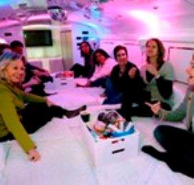 Bussemaker start campagne 'Mijn tijd voor de zorg'