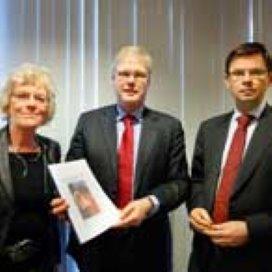 Commissie Linschoten: jeugdzorg op prestaties afrekenen