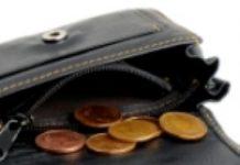 Nibud: cliënt moet schulden zelf leren oplossen