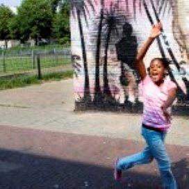 'Laat studenten in Vogelaarwijken wonen'