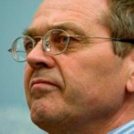 Ombudsman kritisch over zorgkantoren
