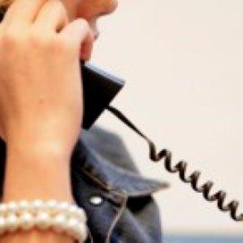 NVVE opent meldlijn hulp bij zelfdoding