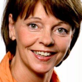 CDA-Kamerlid: 'Positieve bemoeizucht als wapen bij aanpak schulden'