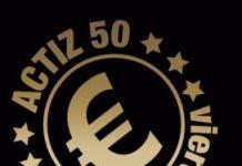 Vakbond komt met Top 50 zorginkomens