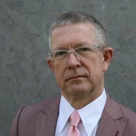 'Overheid gaat juist meer bemoeien en controleren'