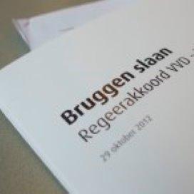 MOgroep: extra bezuiniging gemeenten is zorgelijk