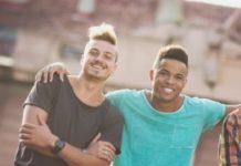 homo-acceptatie lukt beter door empathie op te wekken