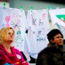 Strakker toezicht Hilversum op vrouwenopvang