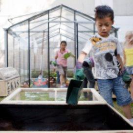 COOLzaad: 'Sociale vaardigheden maken gelukkig'