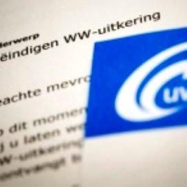 Haagse aanpak langdurig werklozen succesvol