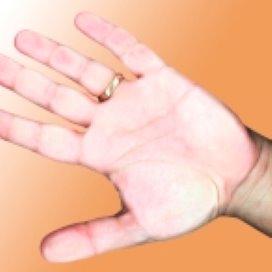 Huiselijk geweld als familietraditie