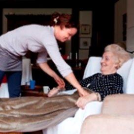 Werkenden willen meer ruimte voor mantelzorg