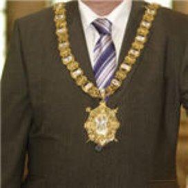 Burgemeester meer invloed bij aanpak probleemjongeren