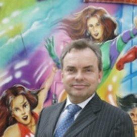 Steven van Eijck: 'De wethouder moet hangen als jeugdzorg faalt'