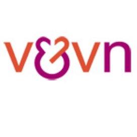V&VN: 'Pas takenpakket voor oudere verpleegkundige aan'