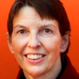 Sociale Zaken vreest teloorgang 'sociale cohesie'