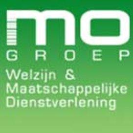 MOgroep: 'Sociale agenda onder zware druk'