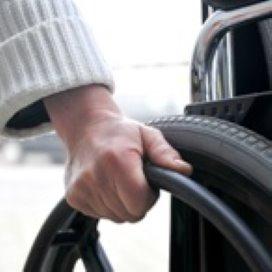 Meer mensen krijgen toeslag extreme zorgzwaarte
