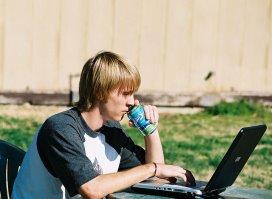 CoördinatiePunt ICT nu ook voor Wmo-zaken