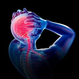 Hersenletsel-Fotolia.jpg
