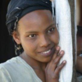 Verloskundige gaat genitale verminking registreren
