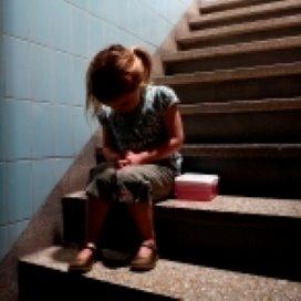Meldcode Huiselijk geweld is gereed