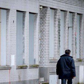 'Bewoners probleemwijk moeten meer inspraak krijgen'