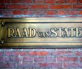 Wetsvoorstel langdurige zorg naar Raad van State