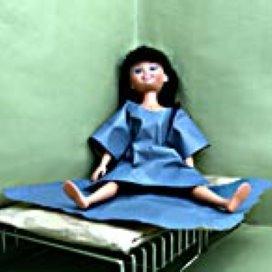 GGZ-kliniek Amsterdam gesloten na dood patiënt